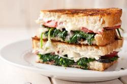 mediterranean-grilled-cheese-sandwich6-480x320