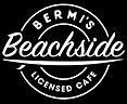 Bermis logo