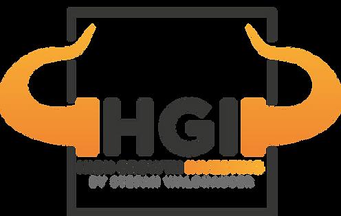 hgi-logo-original.png