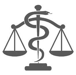 Medizinethik.jpg