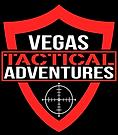 VTA_Logo_Vector3.png