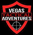 vta logo1.png