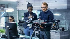 drone pic jobs.jpg