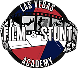 stunt logo final.png