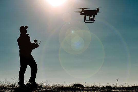 drone pic 1.jpg