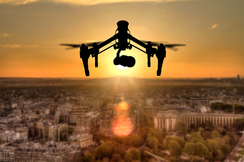 Drone picture.jpg