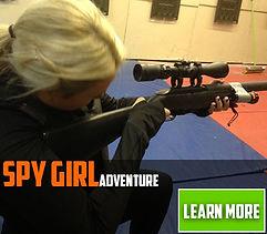 spy girl.jpg