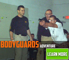 body guard.jpg