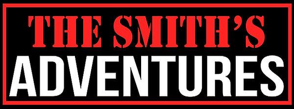 smiths .jpg