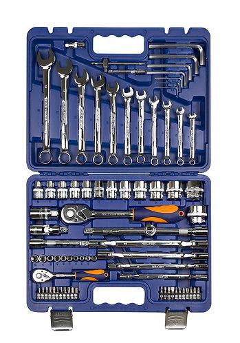 Набор инструмента, 77 предметов