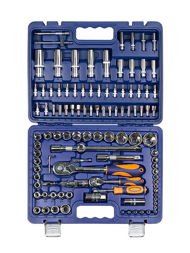 Набор инструмента,     108 предметов