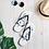 Thumbnail: B-Fish Flip-Flops