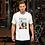Thumbnail: B-Fish Captain Unisex T-Shirt