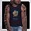 Thumbnail: B-Fish  Muskel-Shirt