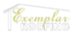 Exemplar Roofing, colorado springs rooofer, el paso county roofer, roofer near me, commercial roofing, residential roofing, monument roofers, roofing repairs, commercial maintenance, roof maintenance, roof coatings, roofing extended warranties, GAF MaserElite low-slope, Certainteed, shinglemaster, certified, pikes peak area roofers, installer, repairs, roofing contractors in colorado springs, palmer lake roofers, manitou springs roofers, peyton roofers, falcon roofers, roofing certificates