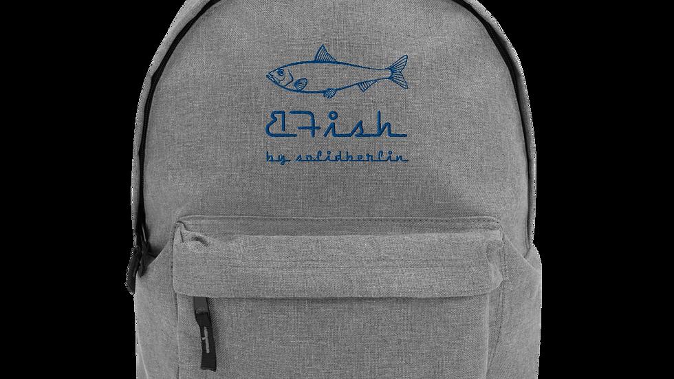 B-Fish Bagbase