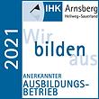 Anerkannter_Ausbildungsbetrieb_1200_2021