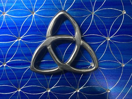 Grundlagen der Metalltechnik erfolgreich absolviert