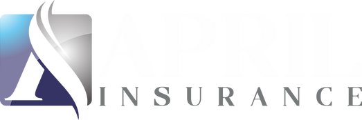 April Insurance Logo.png