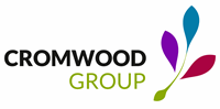 Cromwood Group.png