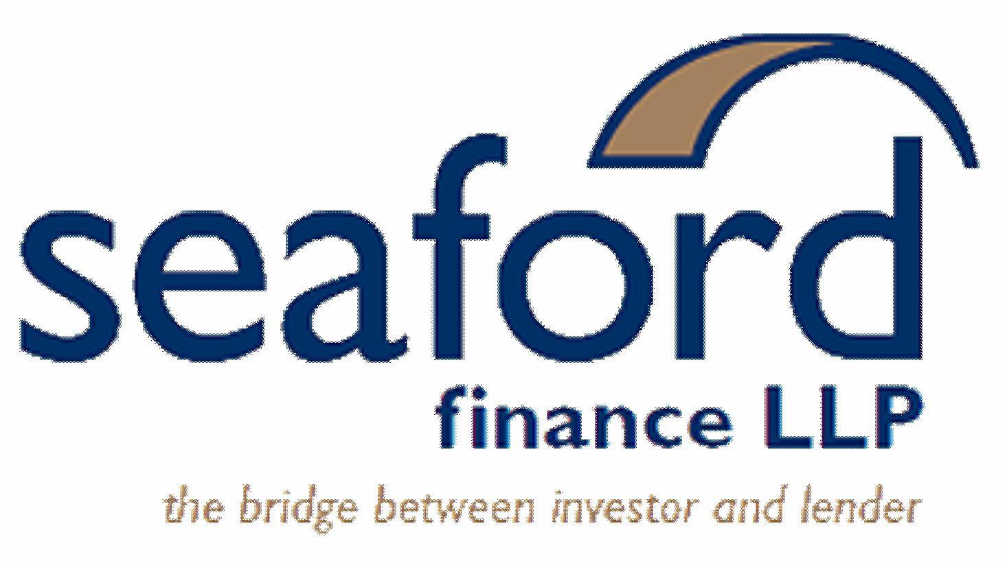 Seaford Financ.jpg