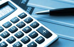 Whiteside accountant Image 01