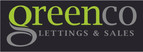 Greenco Logo.jpg