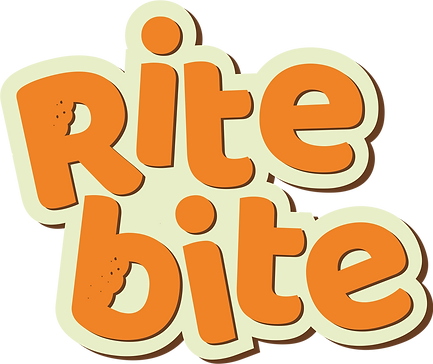 RiteBite Logo.png