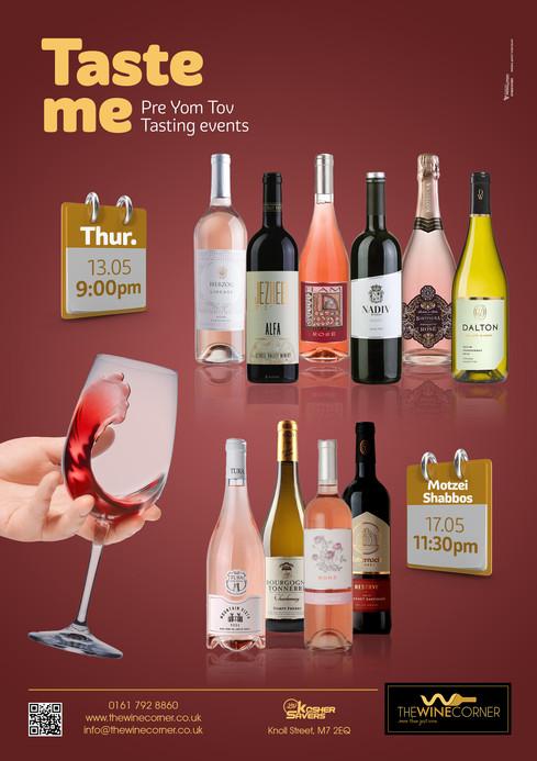 Wine corner ad #3.jpg