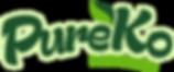 PureKo Logo.png
