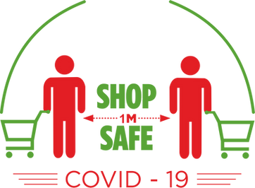 Shop Safe Logo 02.png