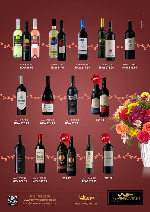 Wine corner ad # red.jpg