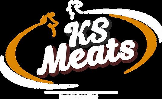 KS Meats Logo.png