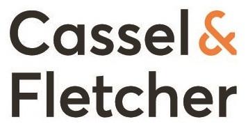 Cassel and Fletcher.jpg