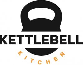 Kettlebell Kitchen.png