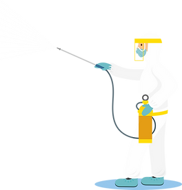 PPE 02.png