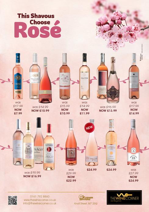 Wine corner ad # Rose.jpg