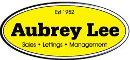 Aubrey Lee.png