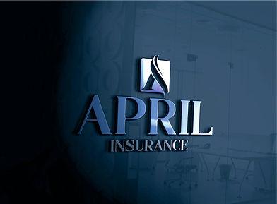 April%20Insurance_edited.jpg