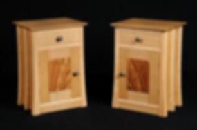 Bedside cabinets, main image.jpg