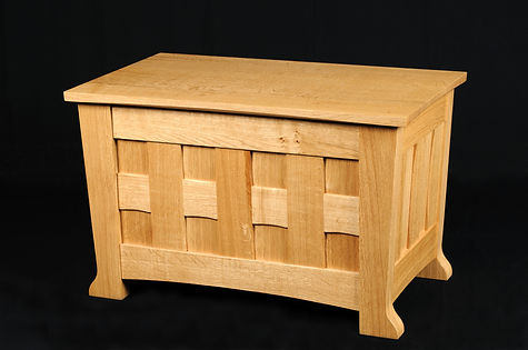 Oak Chest Main Image.jpg