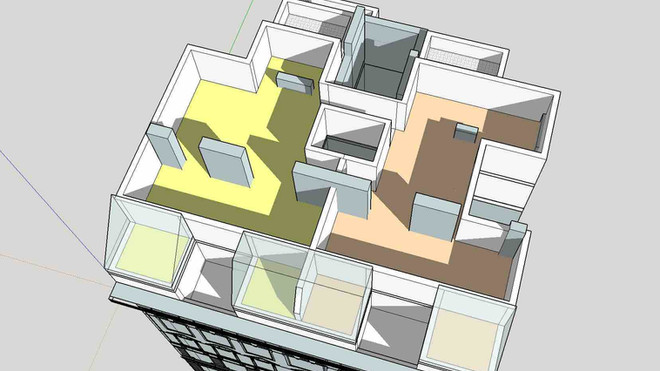 dachboden_ausbau_wien_architektur_rolandgasperl.at