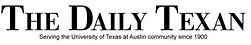 daily texan header.PNG