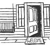 frontporch2.PNG