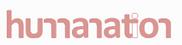 humanation blog logo.PNG