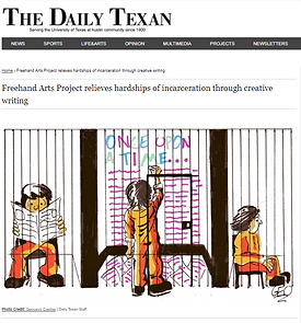 daily texan article.PNG