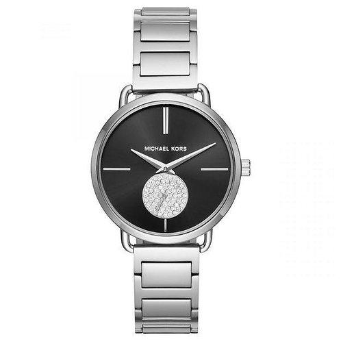 Relógio Michael Kors Portia MK3638