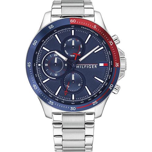 Relógio  Tommy Hilfiger 1791718