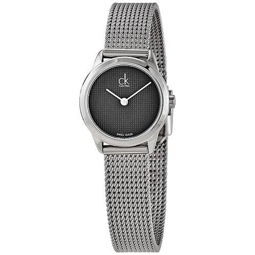 Relógio Calvin Klein K3M2312X