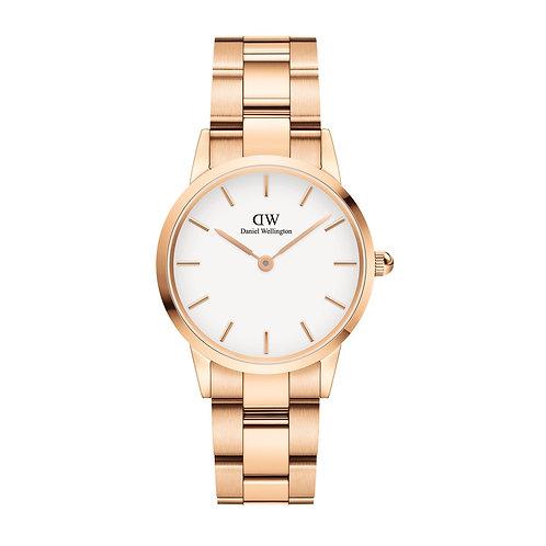 Relógio Daniel Wellington DW00100211